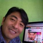 Entrevista exclusiva com Marcos Nagamuta