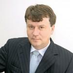 Entrevista exclusiva sobre Direito e Tecnologia, concedida pelo Dr. Marcos da Costa