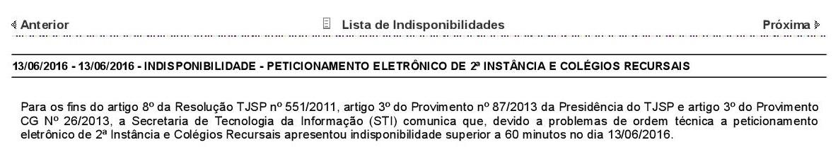indisponibilidadeTJSP_1306_m