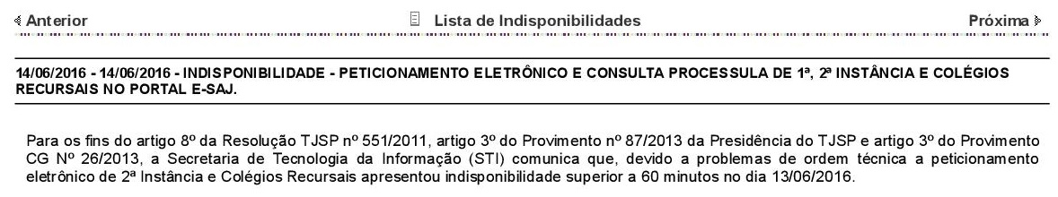 indisponibilidadeTJSP_1406_m