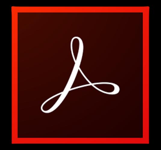 adobe-acrobat-dc-–-pdf-reader-41-535x535