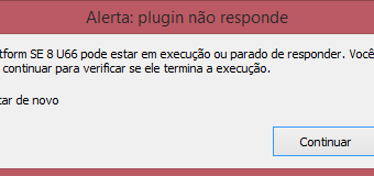 plugin_travando_recorte