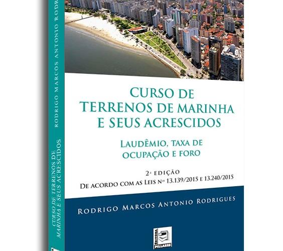 capa_livro_email